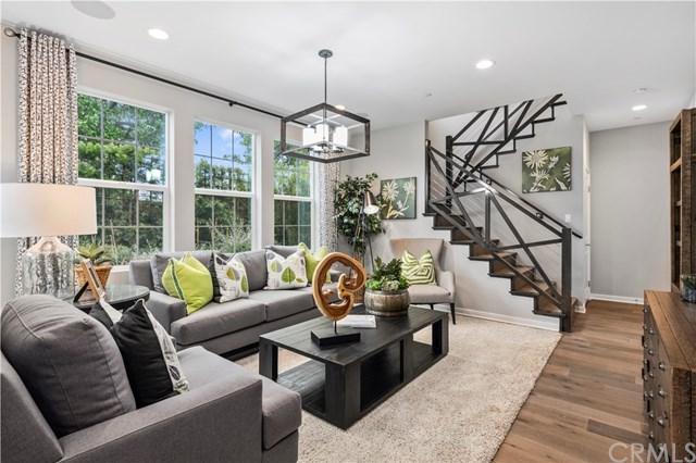 419 Aura Drive, Costa Mesa, CA 92626 (#NP19114712) :: A|G Amaya Group Real Estate