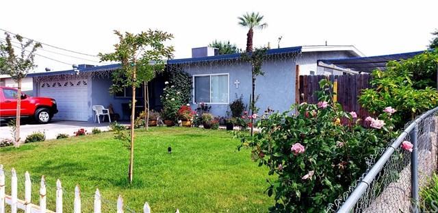165 W Alru Street, Rialto, CA 92376 (#IV19115850) :: Realty ONE Group Empire