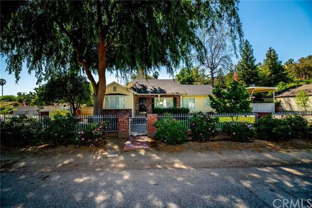 3306 N Crescent Avenue, San Bernardino, CA 92405 (#CV19115901) :: Mainstreet Realtors®