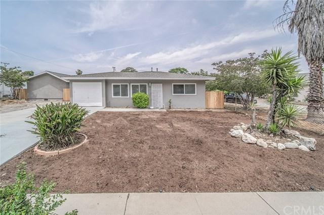 1447 Chaffee Street, Upland, CA 91786 (#IV19116118) :: Cal American Realty