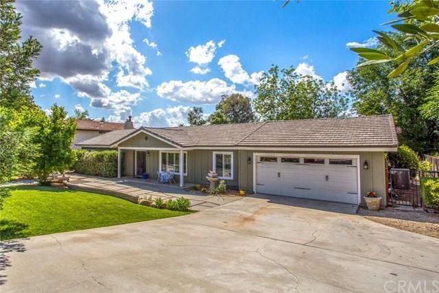 250 W Highland Avenue, Redlands, CA 92373 (#EV19083391) :: Mainstreet Realtors®