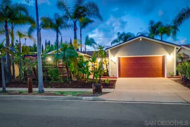6896 Forum St, San Diego, CA 92111 (#190027239) :: Fred Sed Group