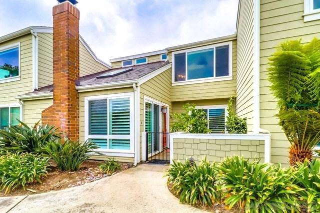 Coronado, CA 92118 :: Mainstreet Realtors®
