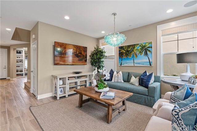 417 Aura Drive, Costa Mesa, CA 92626 (#NP19114919) :: A|G Amaya Group Real Estate