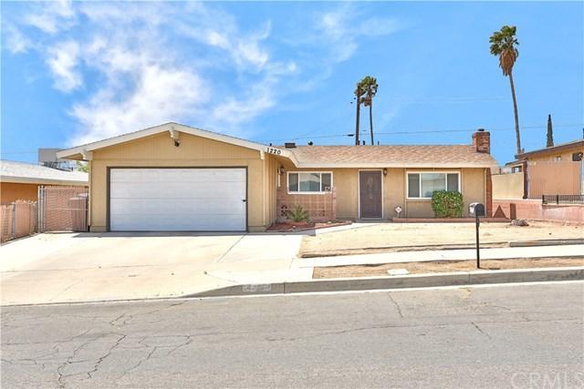 1220 E Navajo Street, Barstow, CA 92311 (#CV19116135) :: Kim Meeker Realty Group