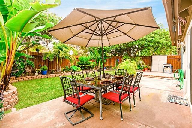 2590 Luciernaga Street, Carlsbad, CA 92009 (#190027251) :: Mainstreet Realtors®