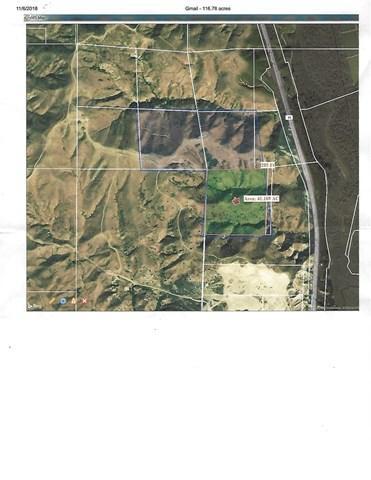 0 Hwy 71, Chino Hills, CA  (#TR19116178) :: Mainstreet Realtors®