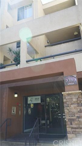 5515 Canoga Avenue #304, Woodland Hills, CA 91367 (#SR19100258) :: Allison James Estates and Homes