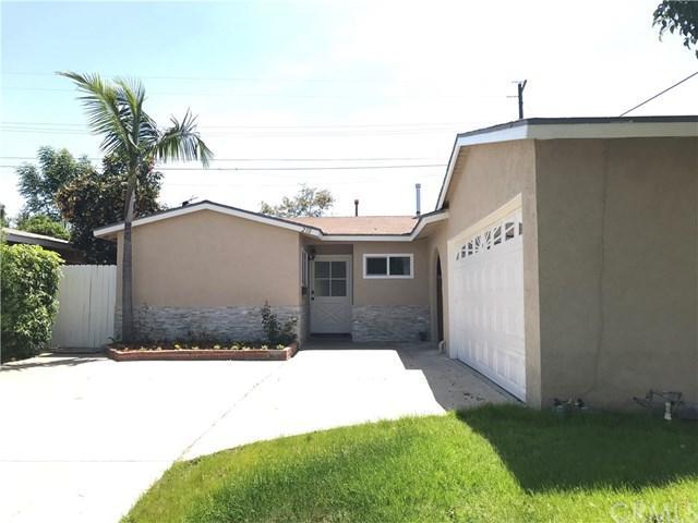 210 E Lambert Road, La Habra, CA 90631 (#WS19116197) :: Ardent Real Estate Group, Inc.