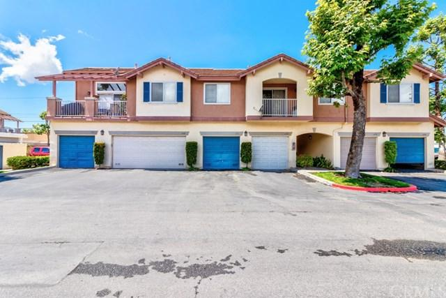 656 W Vermont Avenue, Anaheim, CA 92805 (#PW19113251) :: McKee Real Estate Group Powered By Realty Masters & Associates