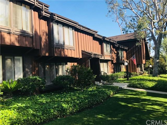 1547 Stonewood Court, San Pedro, CA 90732 (#SB19116213) :: Fred Sed Group