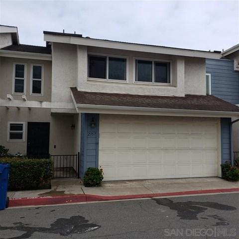 2357 Caminito Afuera, San Diego, CA 92107 (#190027270) :: Ardent Real Estate Group, Inc.