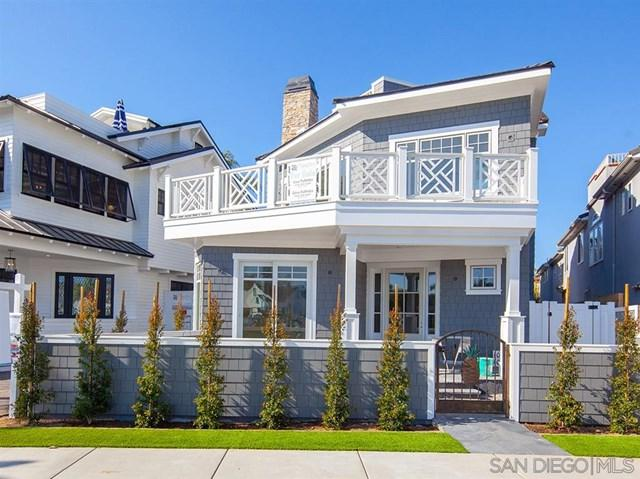 1046 Isabella Ave, Coronado, CA 92118 (#190027272) :: Ardent Real Estate Group, Inc.