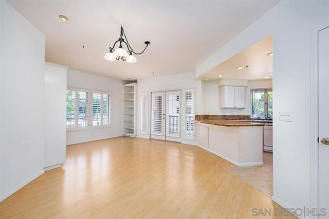 655 Columbia Street #109, San Diego, CA 92101 (#190027277) :: Mainstreet Realtors®