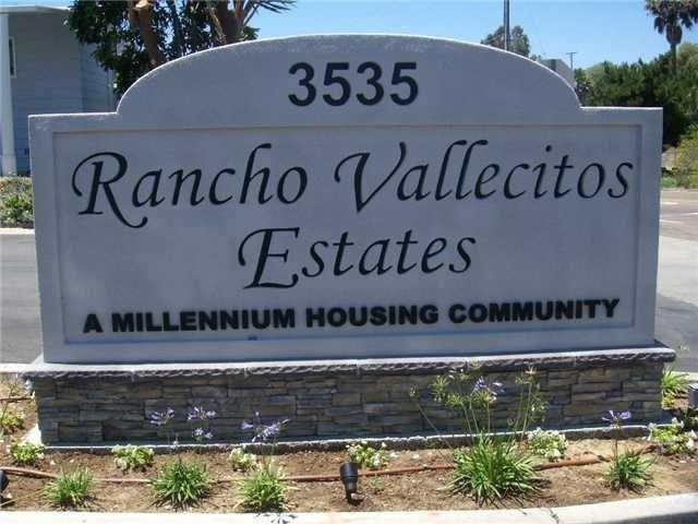 3535 Linda Vista Dr. #268, San Marcos, CA 92078 (#190027280) :: Mainstreet Realtors®