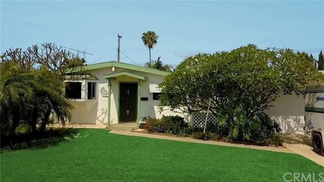 933 Brightview Drive, Glendora, CA 91740 (#CV19116002) :: Cal American Realty