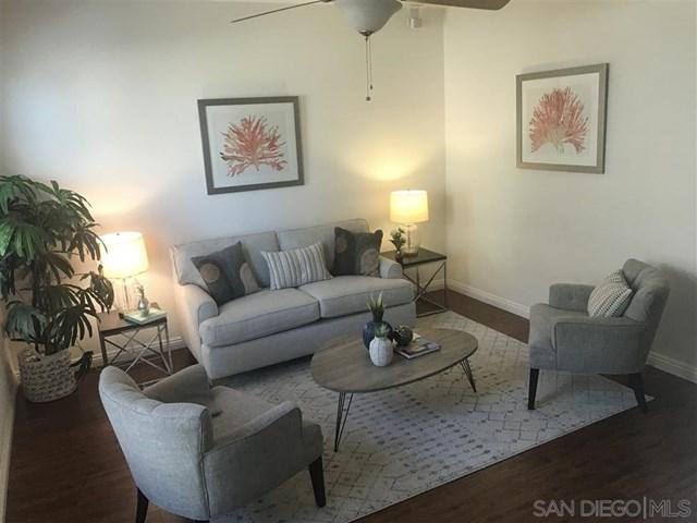 232 Marquette, San Marcos, CA 92078 (#190027276) :: Mainstreet Realtors®