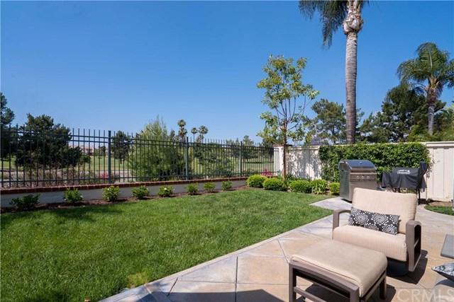13013 Maxwell Drive, Tustin, CA 92782 (#PW19114727) :: Z Team OC Real Estate