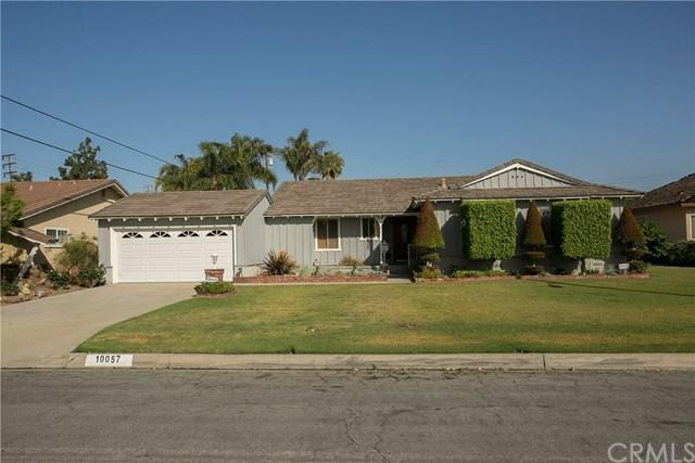 10057 Pangborn Avenue, Downey, CA 90240 (#DW19115216) :: The Darryl and JJ Jones Team