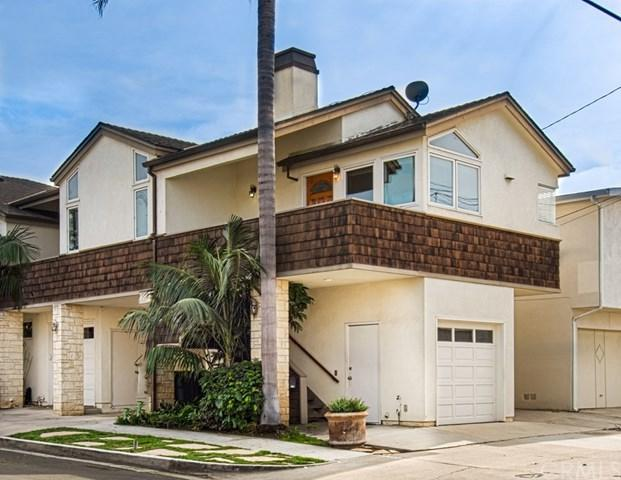 621-1/2 Carnation Avenue, Corona Del Mar, CA 92625 (#NP19116239) :: Upstart Residential