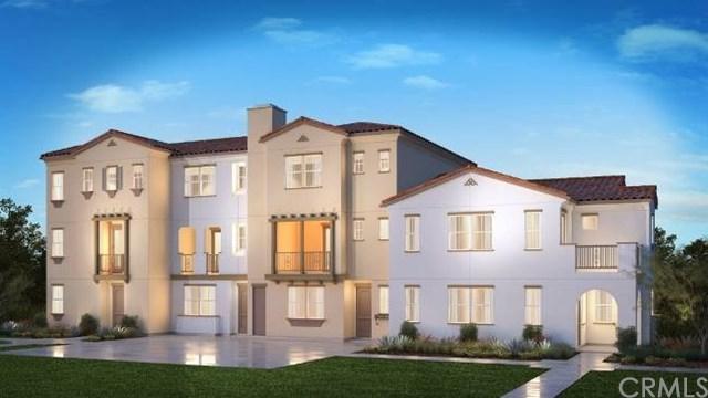 210 Essex Court, Tustin, CA 92780 (#OC19116302) :: Z Team OC Real Estate