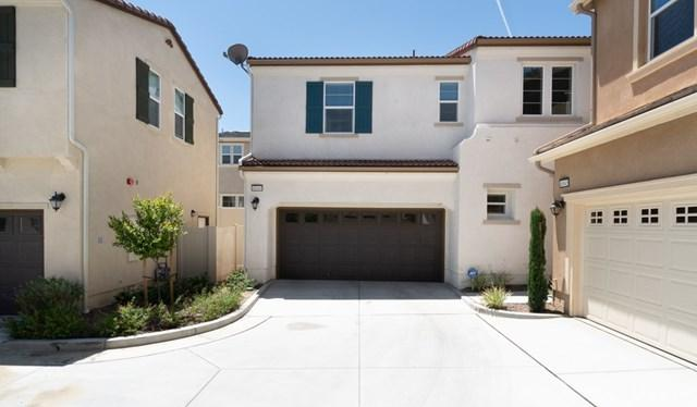 40049 Calle Real #18, Murrieta, CA 92563 (#CV19111739) :: Allison James Estates and Homes