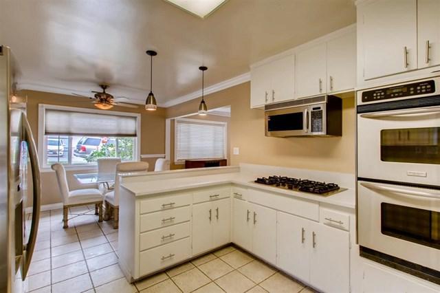 1231 Calvin Ln, Escondido, CA 92025 (#190027288) :: Ardent Real Estate Group, Inc.