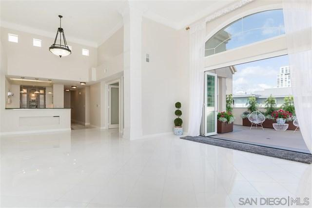 650 Columbia Street #415, San Diego, CA 92101 (#190027297) :: Mainstreet Realtors®