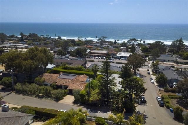 327 12Th St, Del Mar, CA 92014 (#190027303) :: Compass California Inc.