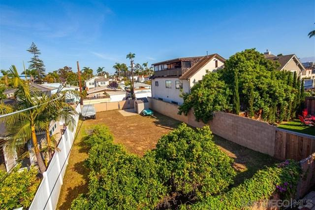 446 Adella Lane, Coronado, CA 92118 (#190027305) :: Mainstreet Realtors®