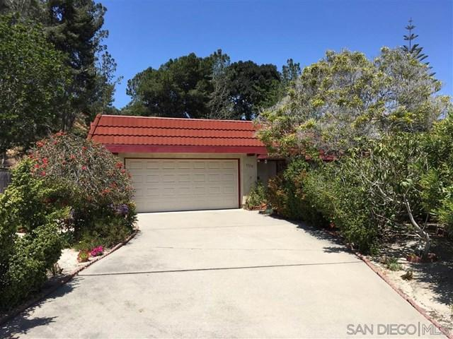 13178 Shalimar Place, Del Mar, CA 92014 (#190027308) :: Fred Sed Group