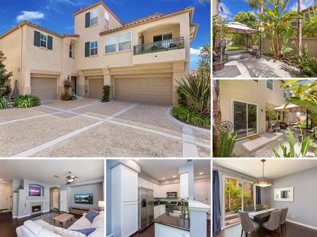 1191 Springfield Road, San Marcos, CA 92078 (#190027310) :: Mainstreet Realtors®