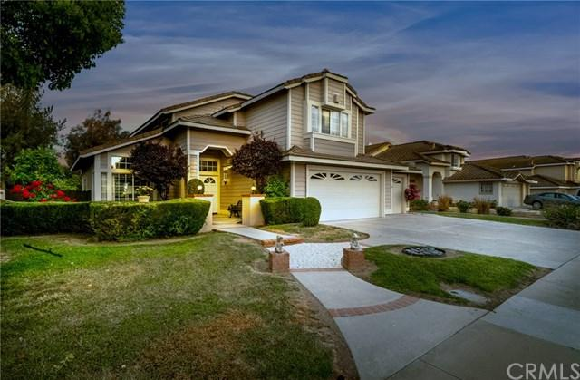 40624 Alondra Drive, Murrieta, CA 92562 (#IG19116336) :: Allison James Estates and Homes