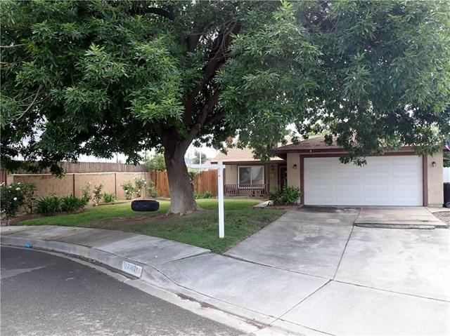 2382 Mountain Woods Street, Colton, CA 92324 (#EV19115197) :: Fred Sed Group