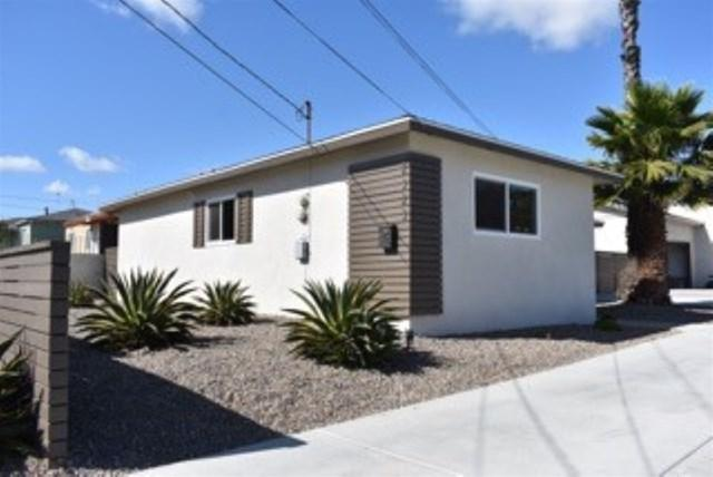 2323 La Siesta Way, National City, CA 91950 (#190027333) :: Ardent Real Estate Group, Inc.