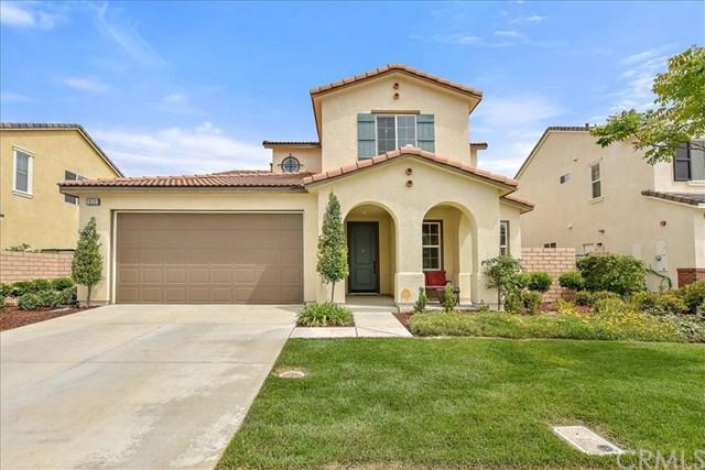 18261 Lapis Lane, San Bernardino, CA 92407 (#CV19116375) :: The Danae Aballi Team