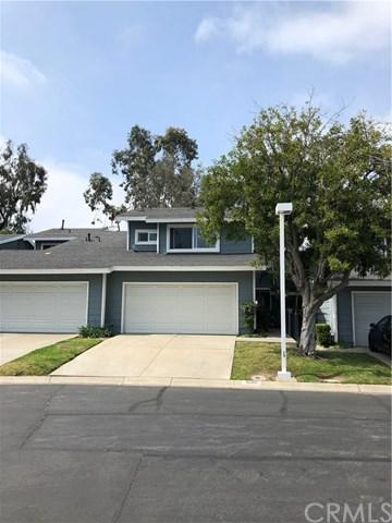 1520 Lahaina Street, West Covina, CA 91792 (#WS19116077) :: Fred Sed Group