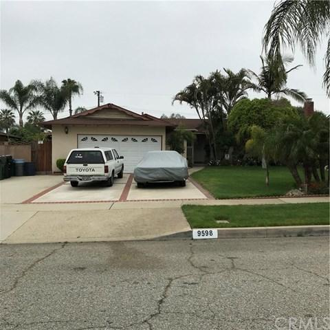 9598 Carrillo Avenue, Montclair, CA 91763 (#CV19116342) :: Keller Williams Temecula / Riverside / Norco