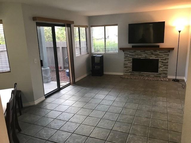 3043 Chipwood Ct, Spring Valley, CA 91978 (#190027299) :: Mainstreet Realtors®