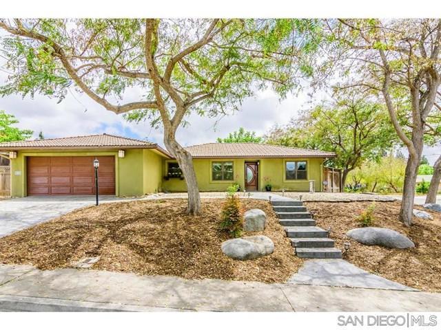 12605 Sonora Rd, San Diego, CA 92128 (#190027372) :: Mainstreet Realtors®