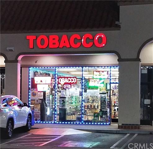 Address Not Published, Downey, CA 90240 (#DW19110165) :: The Darryl and JJ Jones Team