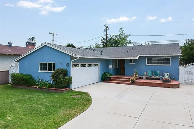 14718 Terryknoll Drive, Whittier, CA 90604 (#PW19113095) :: Mainstreet Realtors®