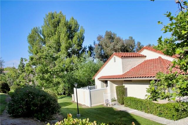 1203 Porto Grande #6, Diamond Bar, CA 91765 (#TR19116295) :: McKee Real Estate Group Powered By Realty Masters & Associates