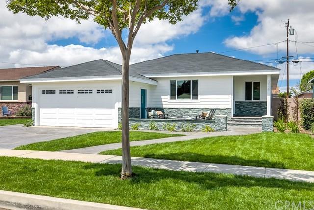 3929 Mcnab Avenue, Long Beach, CA 90808 (#OC19116434) :: Legacy 15 Real Estate Brokers