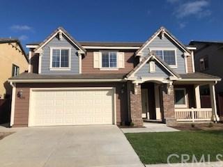 9154 Gorrion Way, Atascadero, CA 93422 (#PI19115716) :: RE/MAX Parkside Real Estate