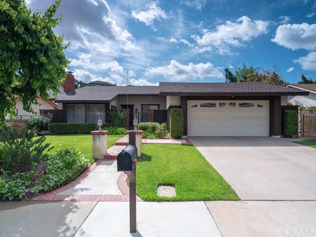 20558 Gernside Drive, Walnut, CA 91789 (#TR19116288) :: Ardent Real Estate Group, Inc.