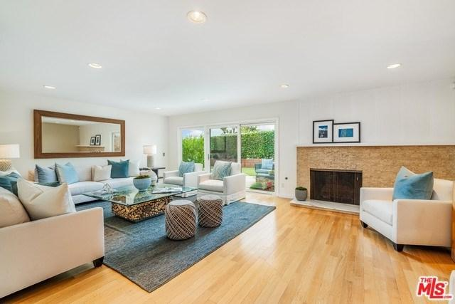 3725 Seahorn Drive, Malibu, CA 90265 (#19457476) :: The Marelly Group | Compass