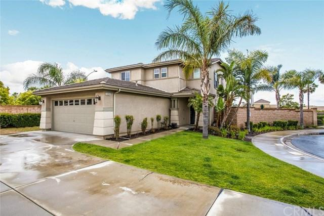 6281 Beth Page Drive, Fontana, CA 92336 (#IV19116430) :: Mainstreet Realtors®