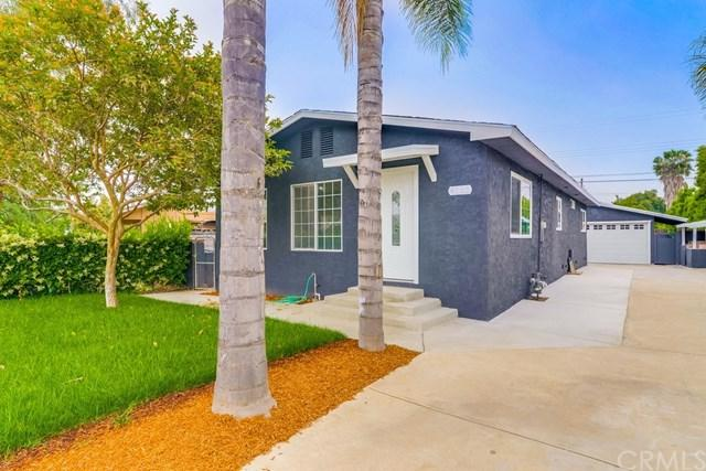 4333 Gird Avenue, Chino Hills, CA 91709 (#CV19107407) :: Mainstreet Realtors®