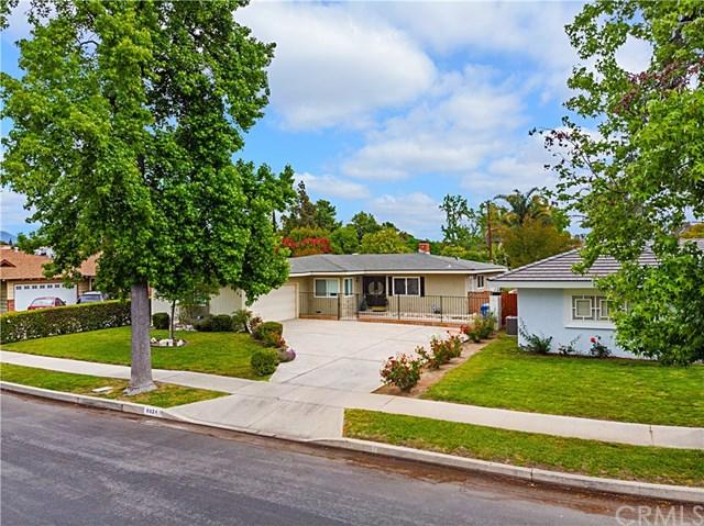 8924 Gaynor Avenue, North Hills, CA 91343 (#LG19115447) :: Ardent Real Estate Group, Inc.